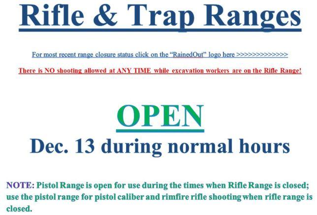 Rifle range update_121317_lndscp