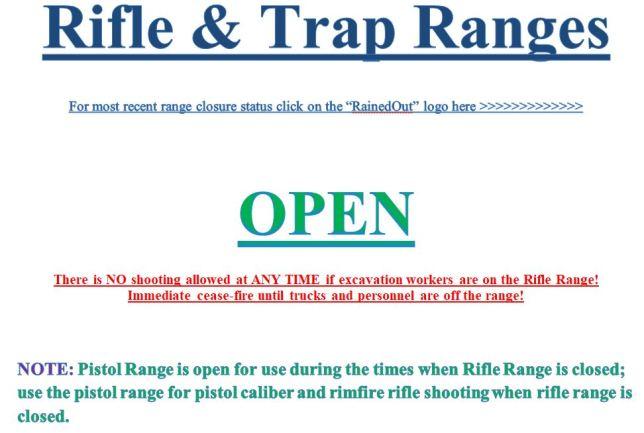 Rifle range update_122217_lndscp