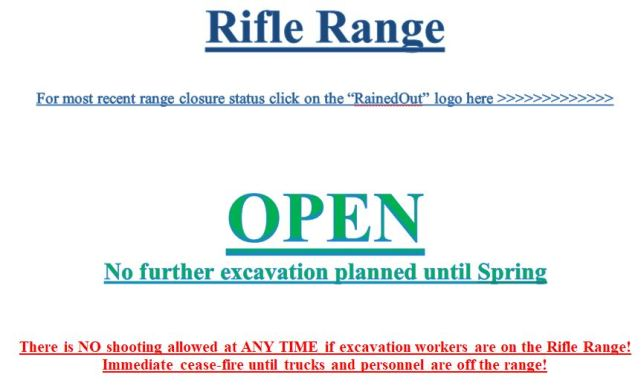 Rifle range update_020218_lndscp